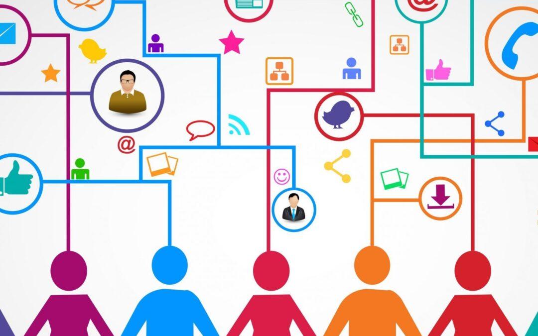 ۷ استراتژی ضروری برای موفقیت کار تیمی