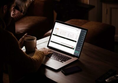 حقوق و دستمزد, نرم افزار حقوق و دستمزد, آوید سامانه رایمون