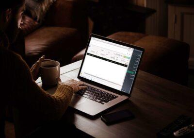 سیستم حسابداری, سیستم حسابداری, آوید سامانه رایمون