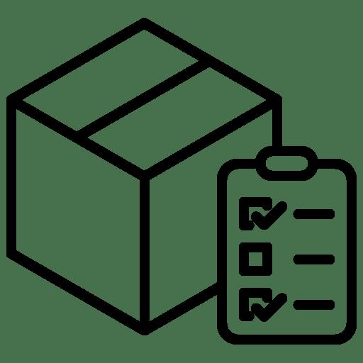 سفارش گذاری تولید, سیستم سفارش گذاری تولید, آوید سامانه رایمون