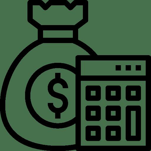 سیستم فروش, سیستم فروش, آوید سامانه رایمون