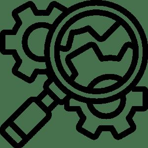 سیستم ثبت عملکرد تولید