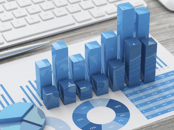 مالی, Financial System – سیستم مالی, آوید سامانه رایمون