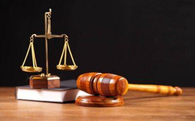 وبینار آشنایی با قوانین کار ۱۳۹۹/۰۸/۲۷