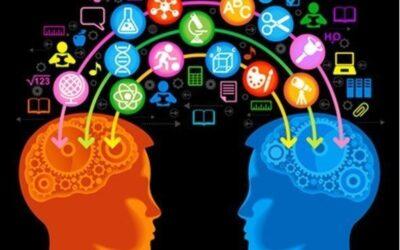 مدیریت دانش چیست؟