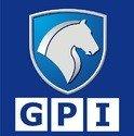 قالبهای پیشرفته ایران خودرو GPI