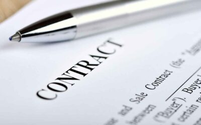 قرارداد کار ساعتی چیست ؟ + نمونه قرارداد کار ساعتی